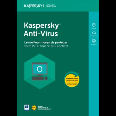 kaspersky-antivirus-2018